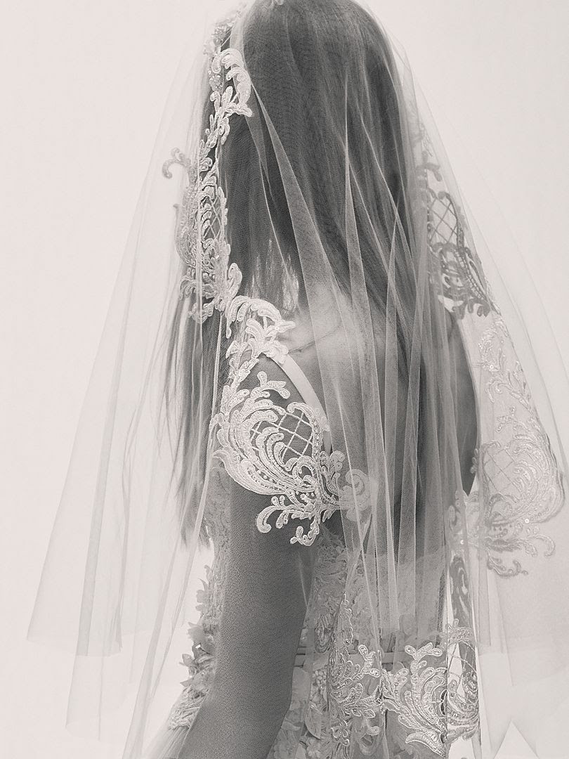 photo ELIE-SAAB-BRIDAL-22_zpsxpeh2qiu.jpg