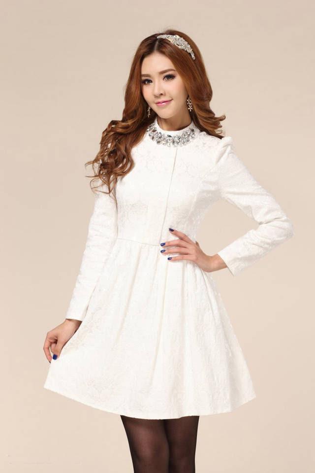 Baju Dress Murah Ramah Kantong Toko Baju Wanita Dress