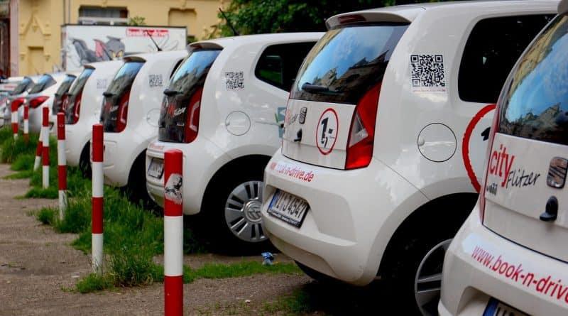 Louer Voiture Lyon Saint Exupery Notre Sélection