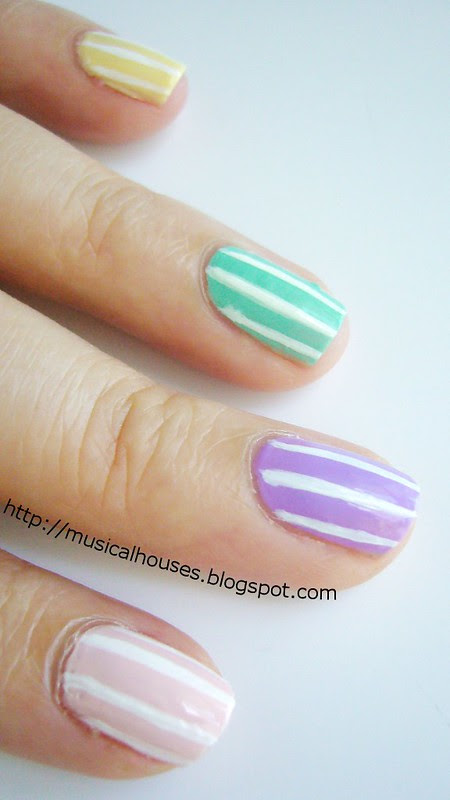 easter nail art 2 rbl illamasqua nails inc maybelline