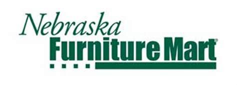 nebraska furniture mart credit card payment login