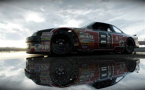 Project CARS Wallpapers, Pictures, Images