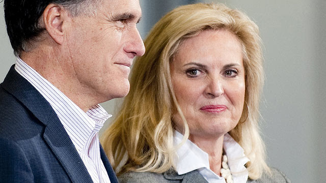 http://a.abcnews.com/images/Politics/gty_ann_romney_dm_120412_wmain.jpg