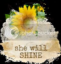 photo She-Will-Shine_zps0081b79a.png