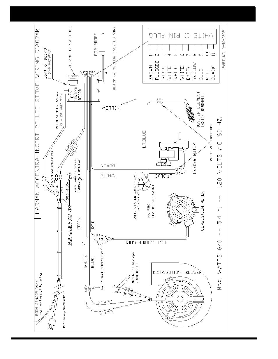 Harman Kardon Hk595 Wiring Diagram - Free Wiring Diagram on