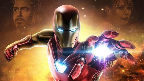 iron man  mark  p resolution hd