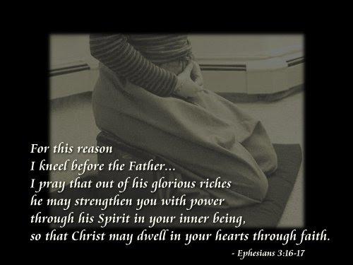 Ephesians 3:16-17 (30 kb)