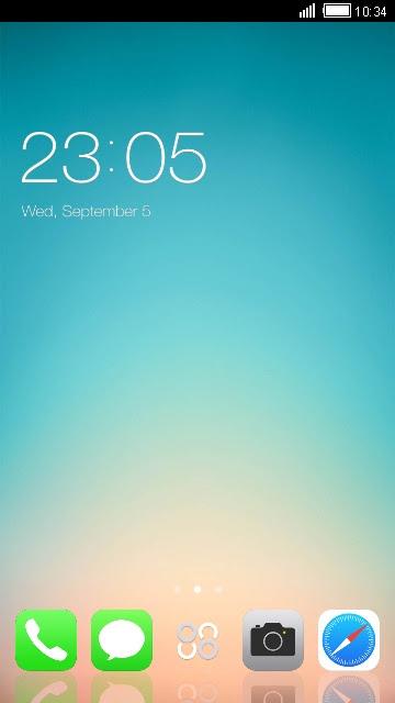 Download 54 Koleksi Wallpaper 3d Oppo F5 Gratis Terbaru