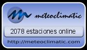 meteoclimatic=
