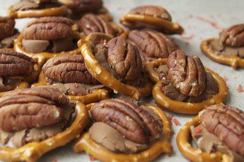 pretzel2.jpg
