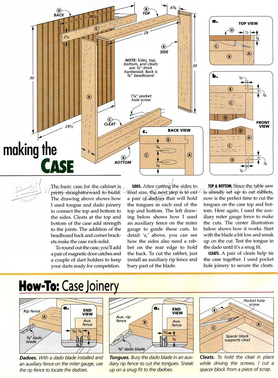 horse betting france: free wood toy box plans
