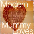 photo modernmummyloves.jpg