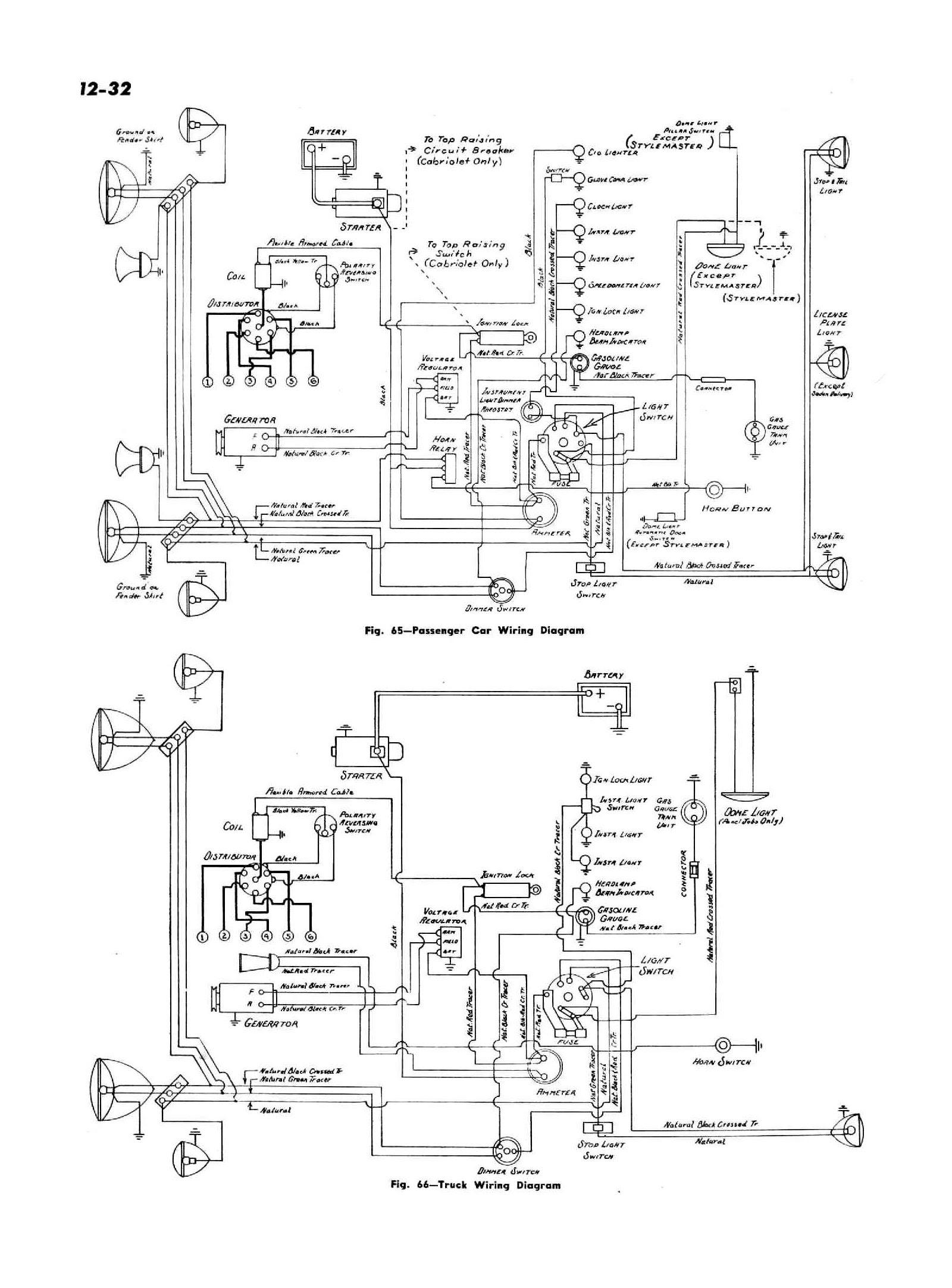 38e 1988 Gm Alternator Wiring Diagram Wiring Resources