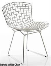 Houston Design Blog | Material Girls | Houston Interior Design ...
