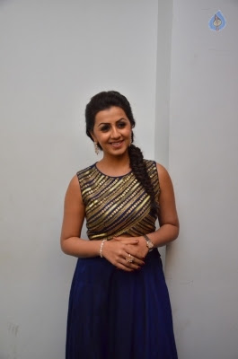 Nikki Galrani New Gallery - 14 of 30
