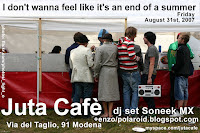 Juta Cafè