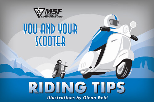 Grand-Rapids-Moped-Scooter-Riding_tips
