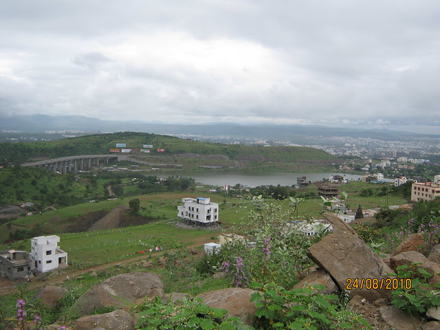Bungalow Plots at Jambhulwadi & Mangadewadi, Katraj PuneIMG_2478