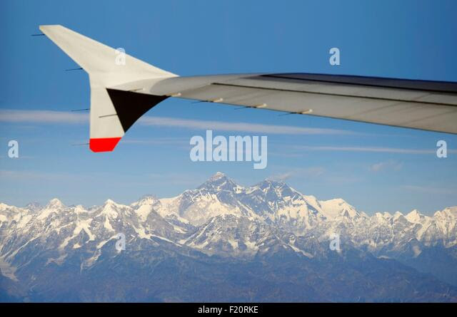 http://l7.alamy.com/zooms/a42c1153a8974ee2aad0f5c5f64f123b/nepal-view-of-the-everest-range-from-the-plane-f20rke.jpg