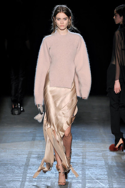 http://richgirllowlife.blogspot.com/ alexander wang fall 2011