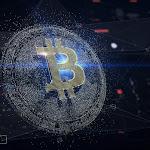 高値更新を目指すビットコイン - みんなの仮想通貨