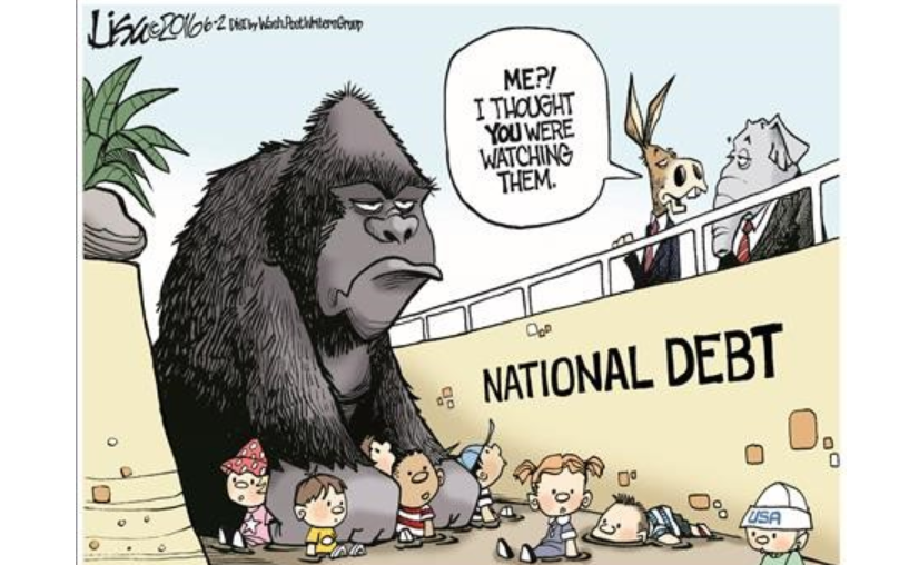 national_debt_cartoon
