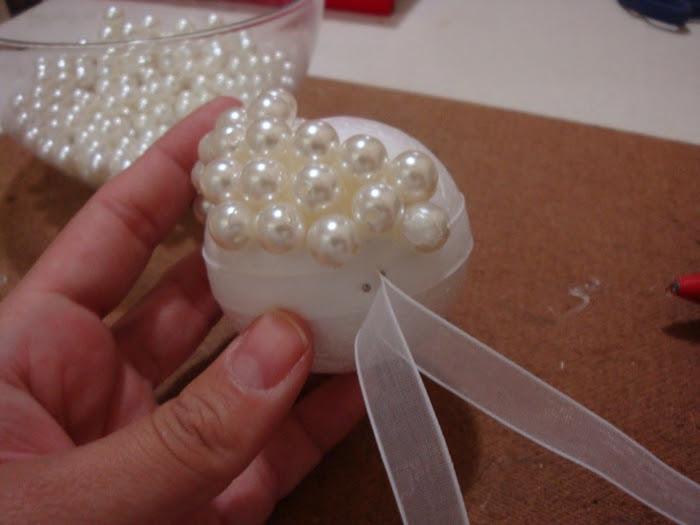 Bolas de Navidad preciosos y abeto de perlas y cuentas (16) (700x525, 215Kb)