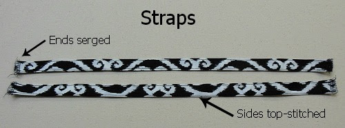 bag-straps-top-stitched