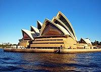 Sydney Opera House Australia.jpg