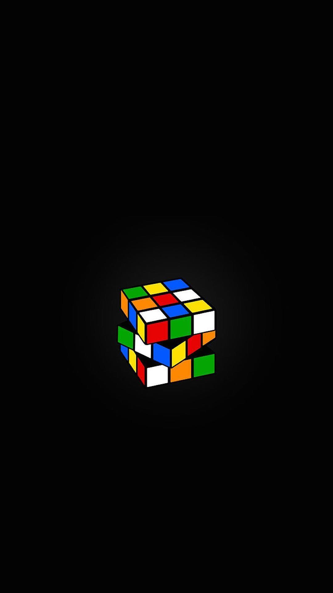 Rubiks Cube Wallpaper 76 Images Images, Photos, Reviews