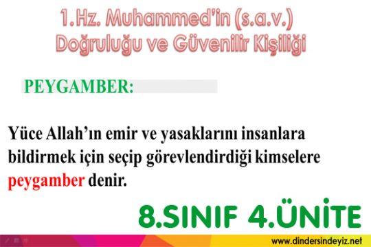8.4.1.Hz Muhammed