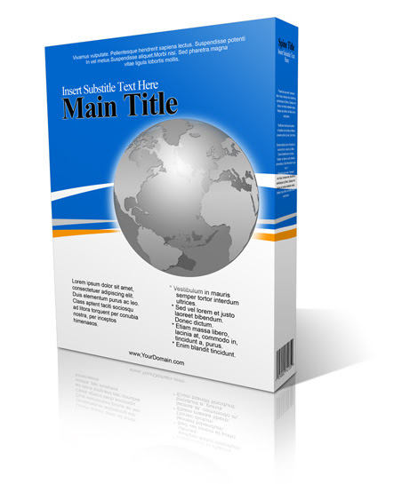 slim dvd cover template. slim box cover actions