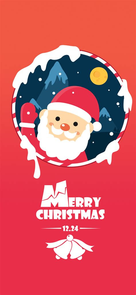 christmas wallpapers  iphone sexxsxr