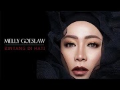 Best Melly Goeslaw Bintang di Hati Lyric , Video melly goeslaw bintang di hati Newest!