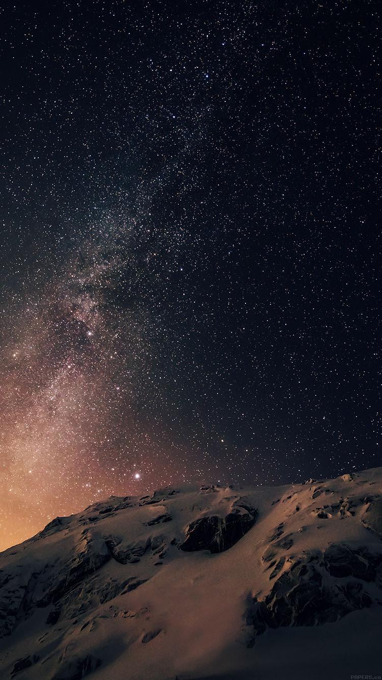 Apple Mountain Wallpaper Iphone