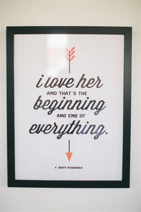 Quotes About Wedding Day Mn. QuotesGram
