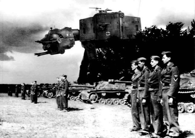 http://englishrussia.com/images/nazi_robots/1.jpg