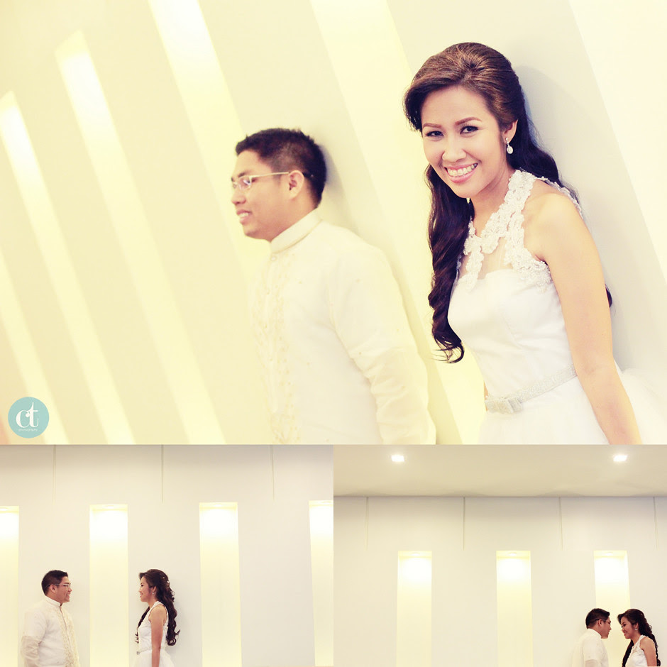Grand Convention Cebu Wedding, Destination Wedding Cebu