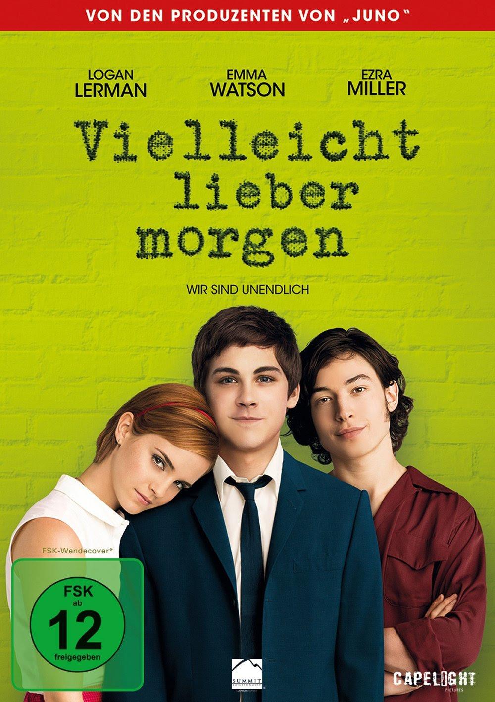http://www.capelight.de/vielleicht-lieber-morgen