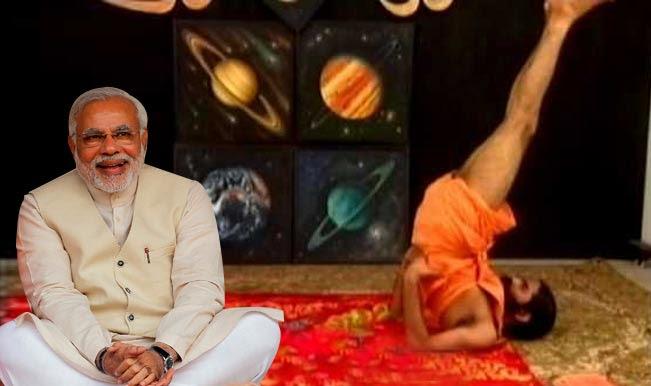 Baba Ramdev Yoga Video Download Free