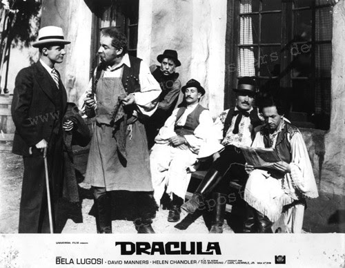 dracula_frenchlcrerelease1