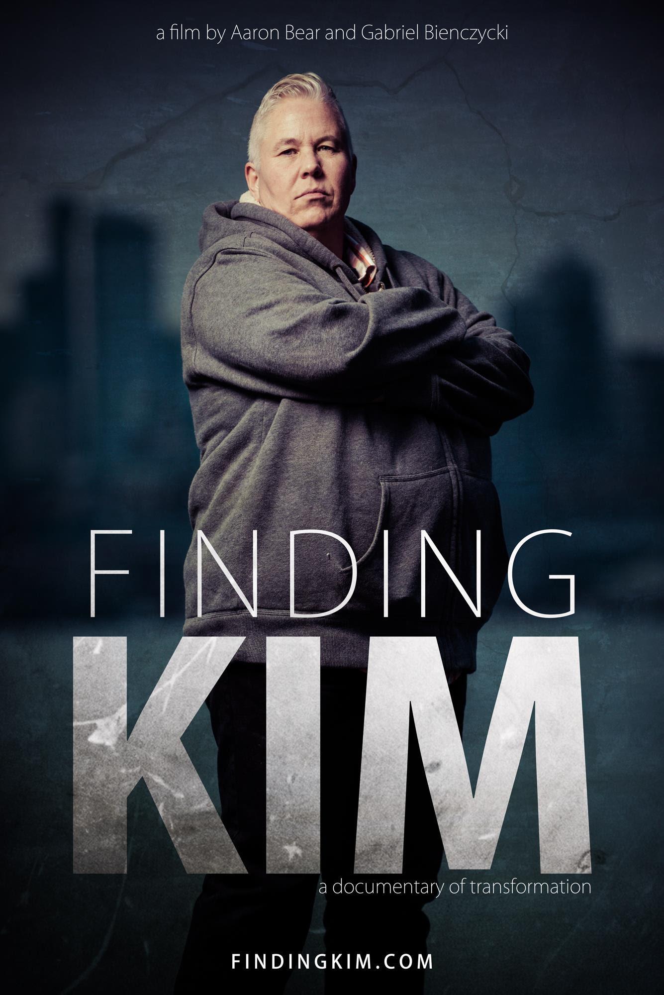 2013-10-01-FindingKim.jpg