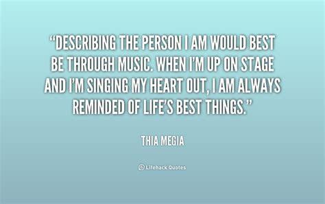 Quotes To Describe A Good Person