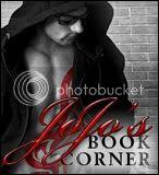 Jojo's Book Corner