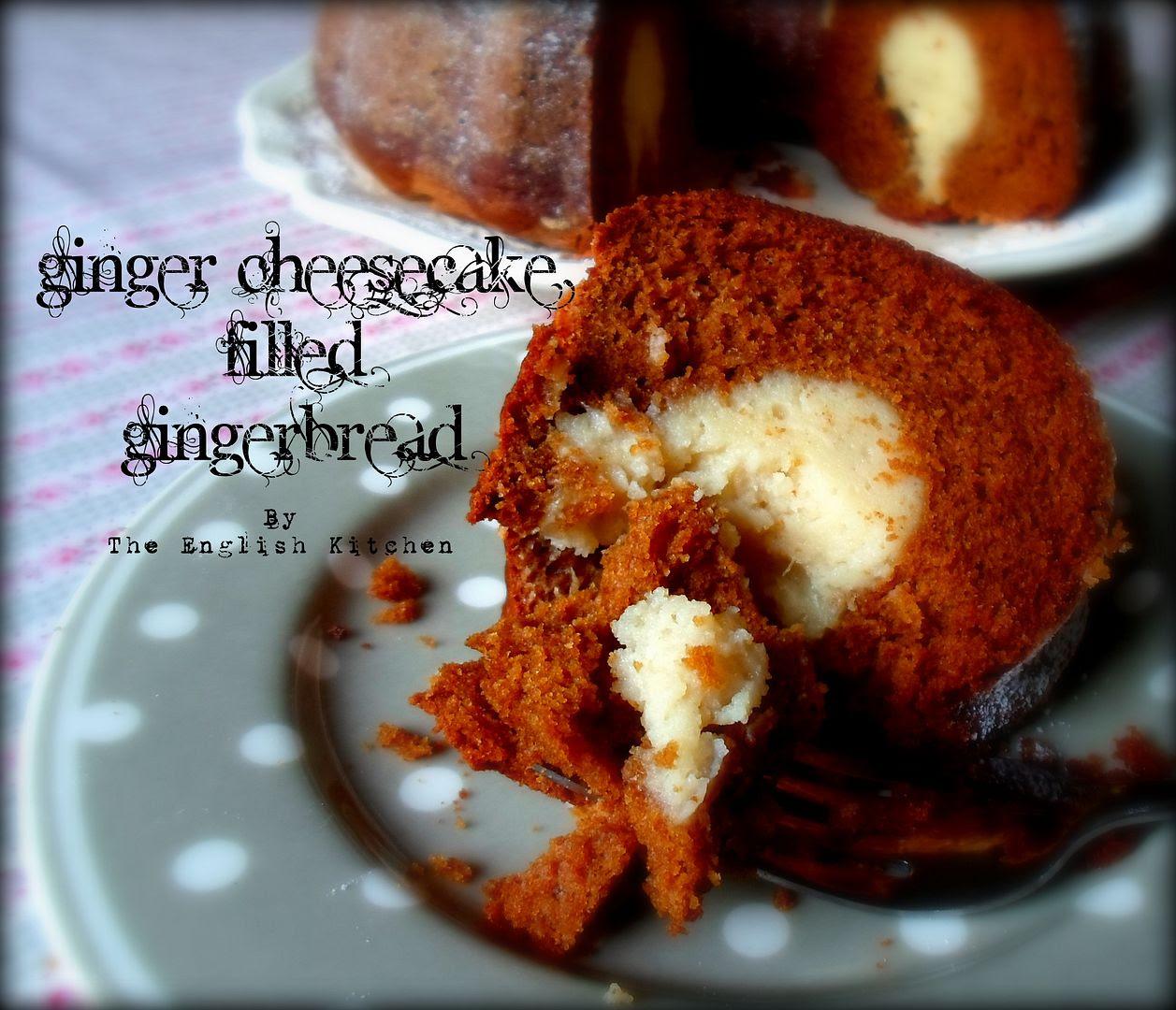 photo Gingercheesecakefilledgingerbread_zps3fbe2a02.jpg