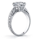 49 best Men's rings images on Pinterest   Wedding bands