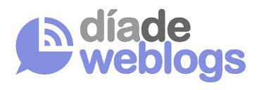 diadeweblogs