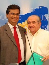 http://www.netoferreira.com.br/wp-content/uploads/2013/10/flavio-e-castelo-debate-difusora.jpg