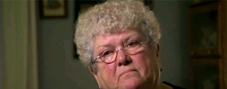 Bullied bus monitor Karen Klein sparks sympathy (Good Morning America/ABC News)