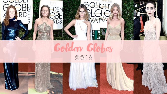 photo GoldenGlobes-Caratula.png